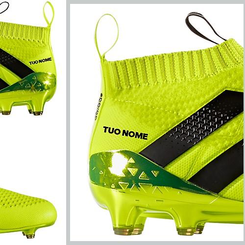 nike personalizza scarpe da calcio