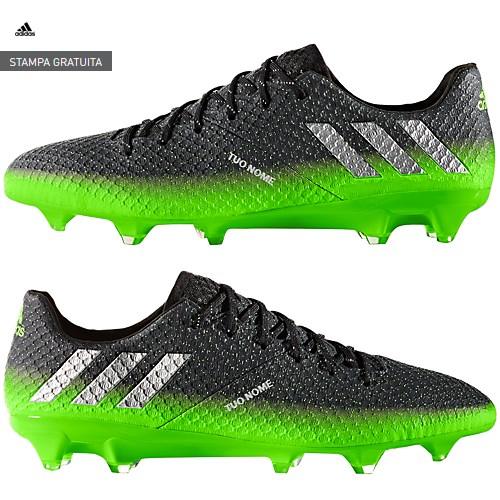 newest bc760 b7fb9 Scarpe da Calcio Adidas