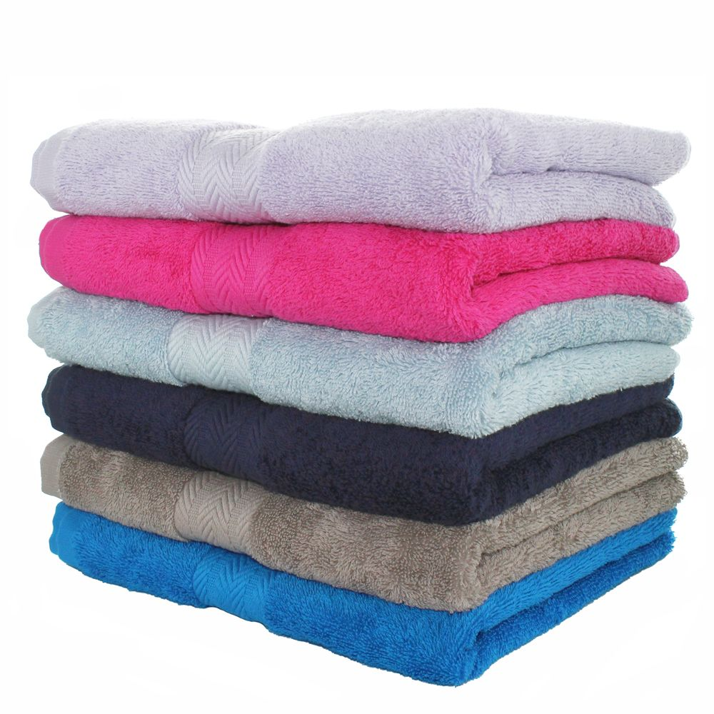 Asciugamani Personalizzati con Nome