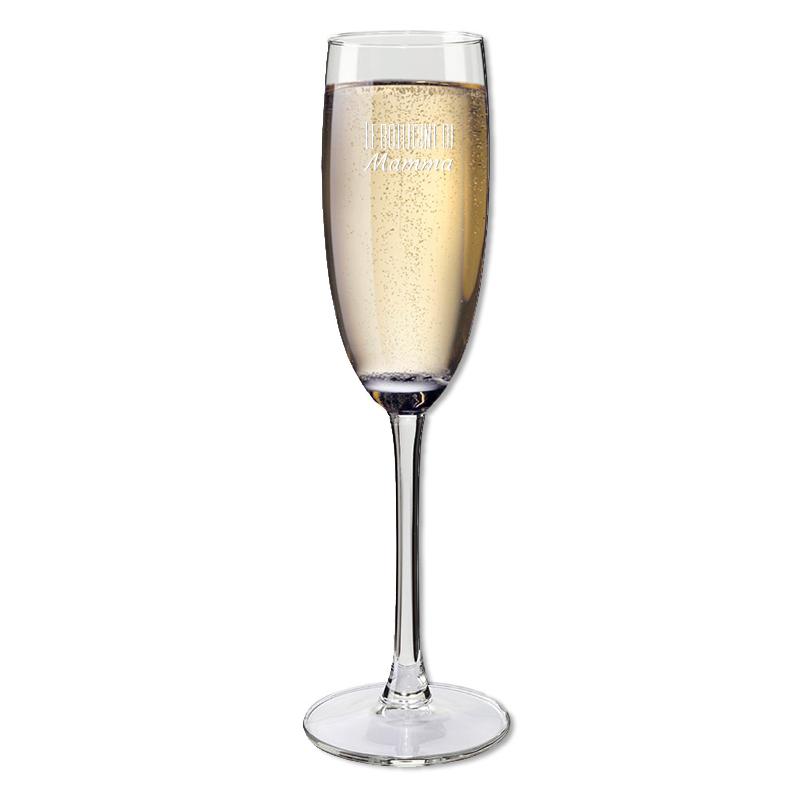Bicchieri personalizzati