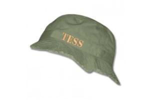Cappello da pescatore personalizzato