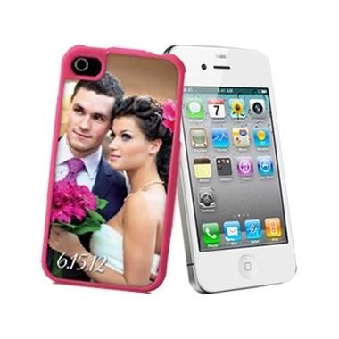 Cover iPhone personalizzata