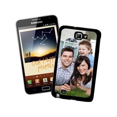 Cover Samsung Galaxy personalizzata