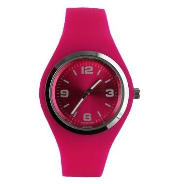 Orologio da polso Color personalizzato