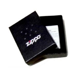 Zippo personalizzato