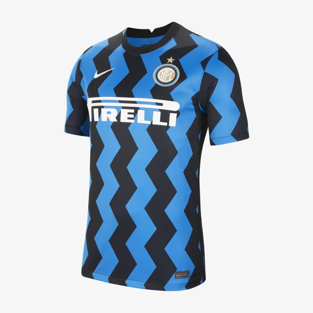 Maglia Inter 2020/21