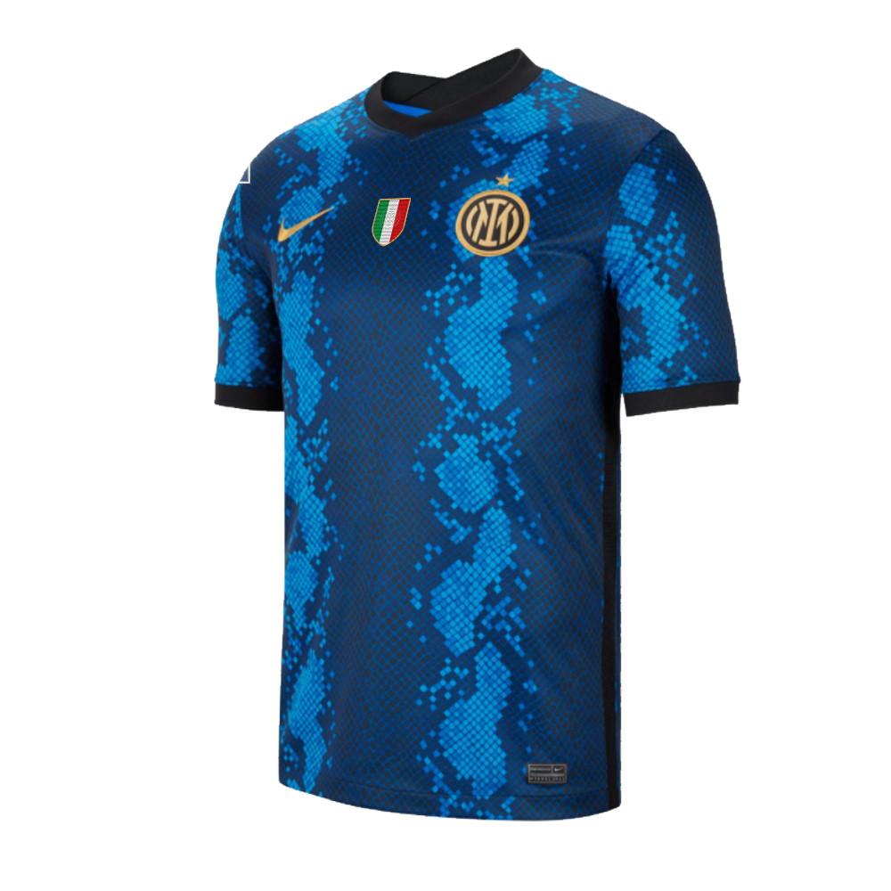 Maglia Inter 2021/22