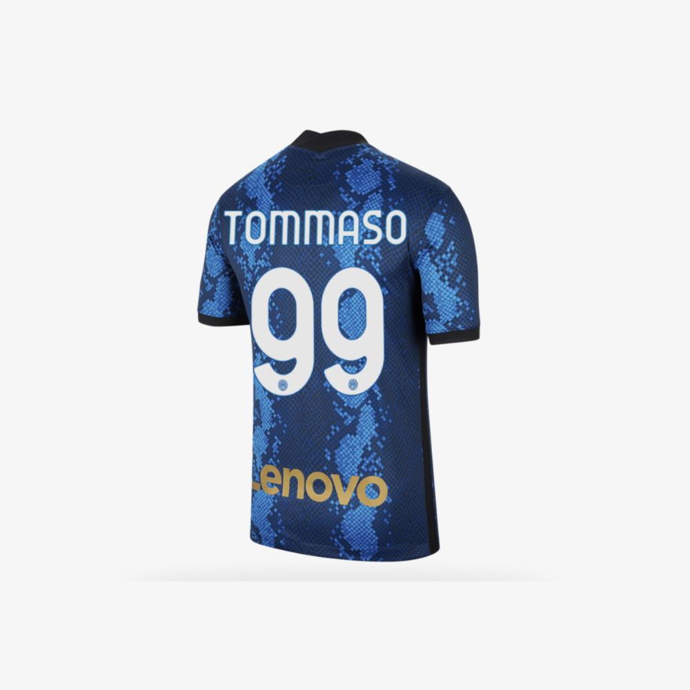 Maglia Inter 2018/19