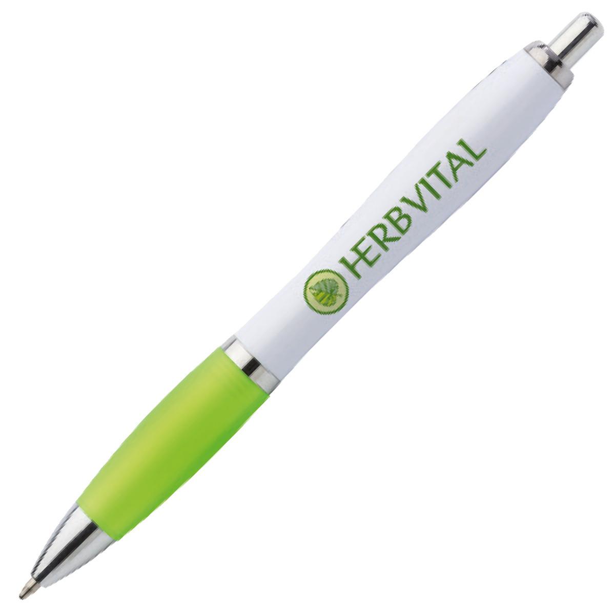 Penne aziendali personalizzate