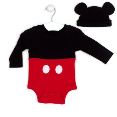 Body Disney
