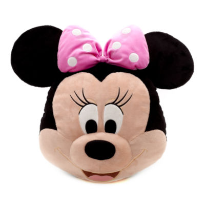 Cuscini Disney personalizzati