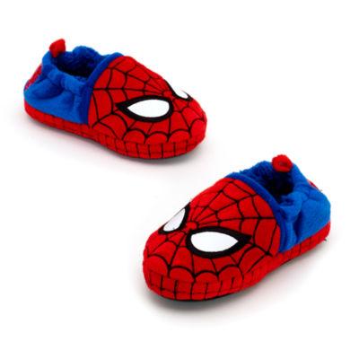 Pantofole per bambini