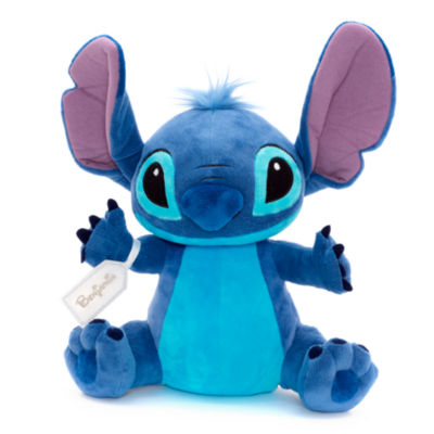 Peluches Disney personalizzati