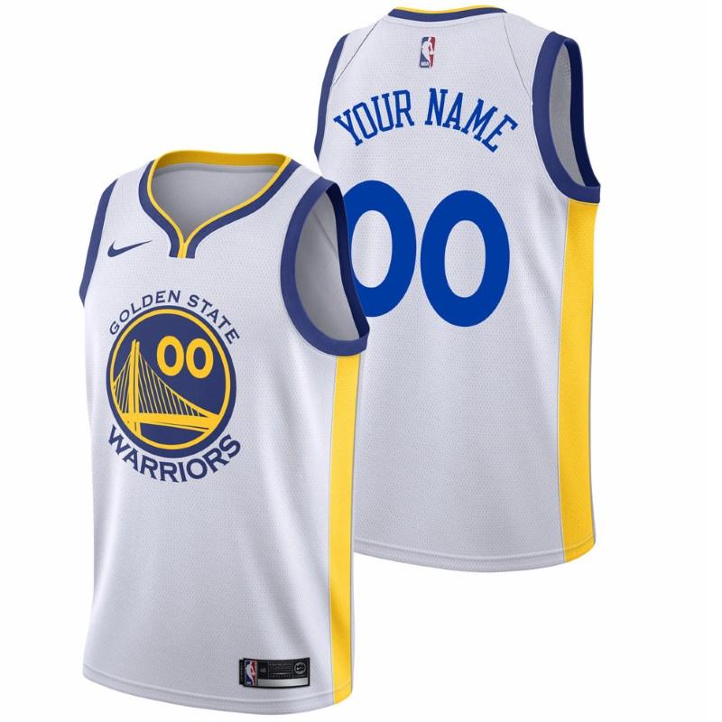 Maglie NBA