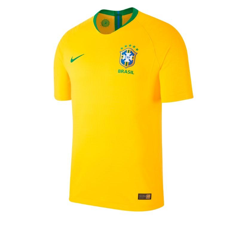 Maglie Mondiali 2018 Nike