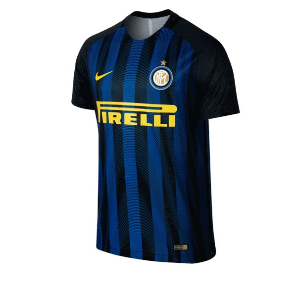Maglie da Calcio Club Nike
