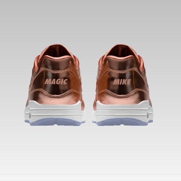 nike scarpe inter