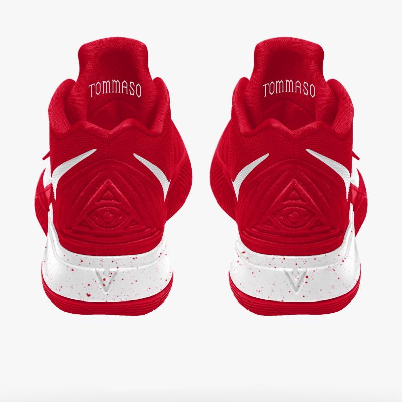 nike scarpe personalizzabili