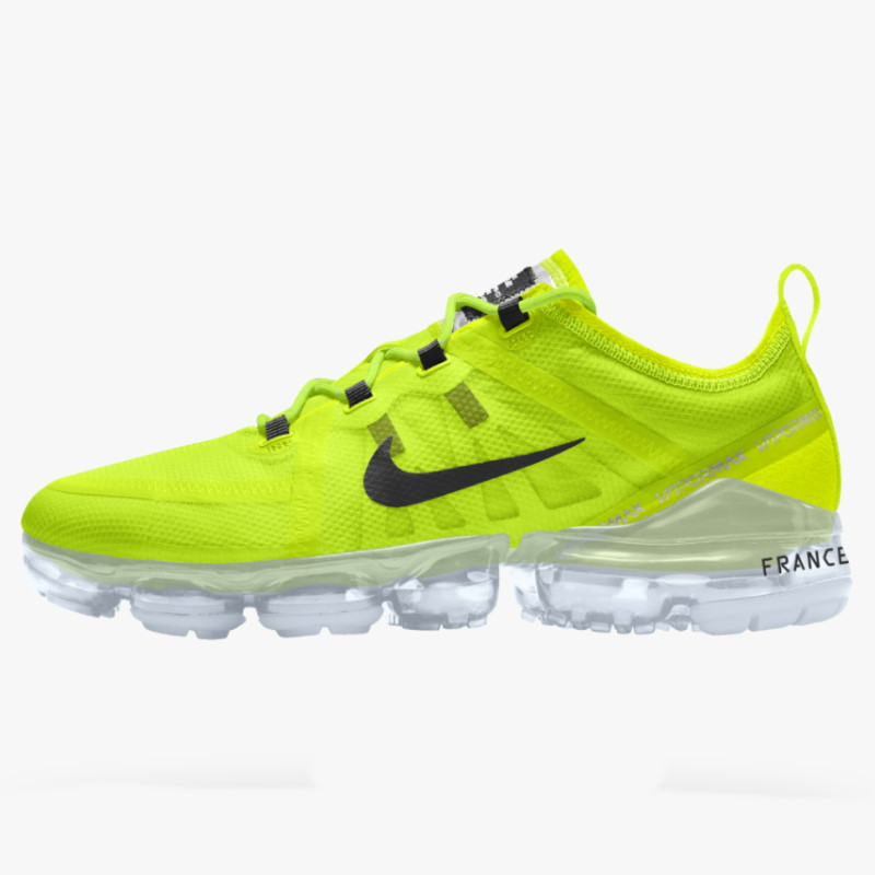 personalizzare scarpe da calcio nike