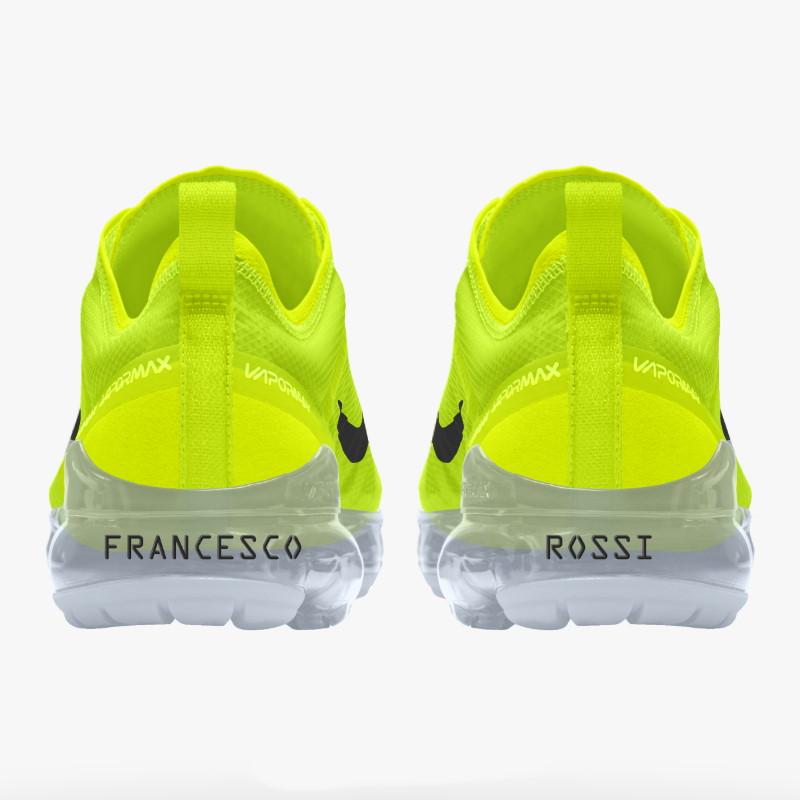 Nike Personalizzate Scarpe Nike da Running e Calcio