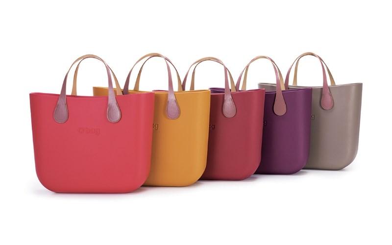O-Bag Borsa personalizzata