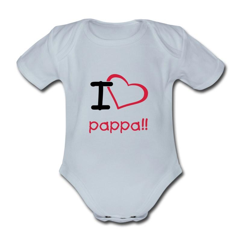 Slip, maglie, body, intimo bambino e bambina - Vasta scelta - Intimorosa.