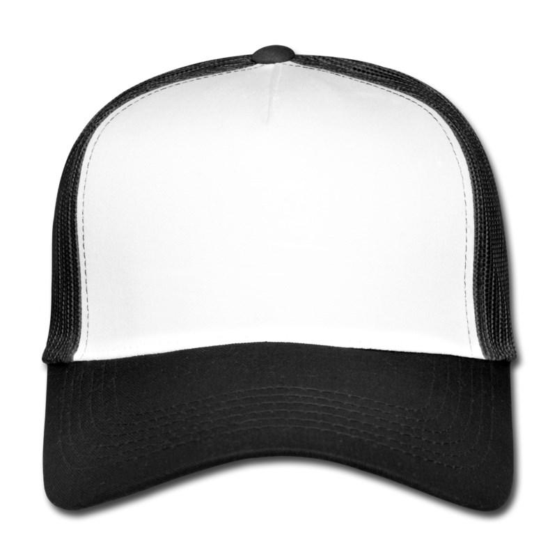 Trucker Cap Personalizzato