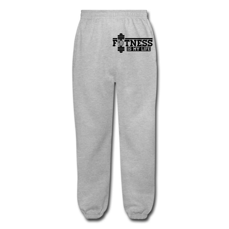 Pantaloni da tuta uomo