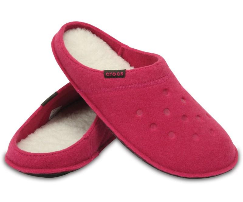 Crocs personalizzate