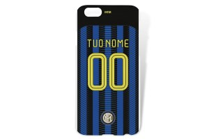 Merchandising Inter