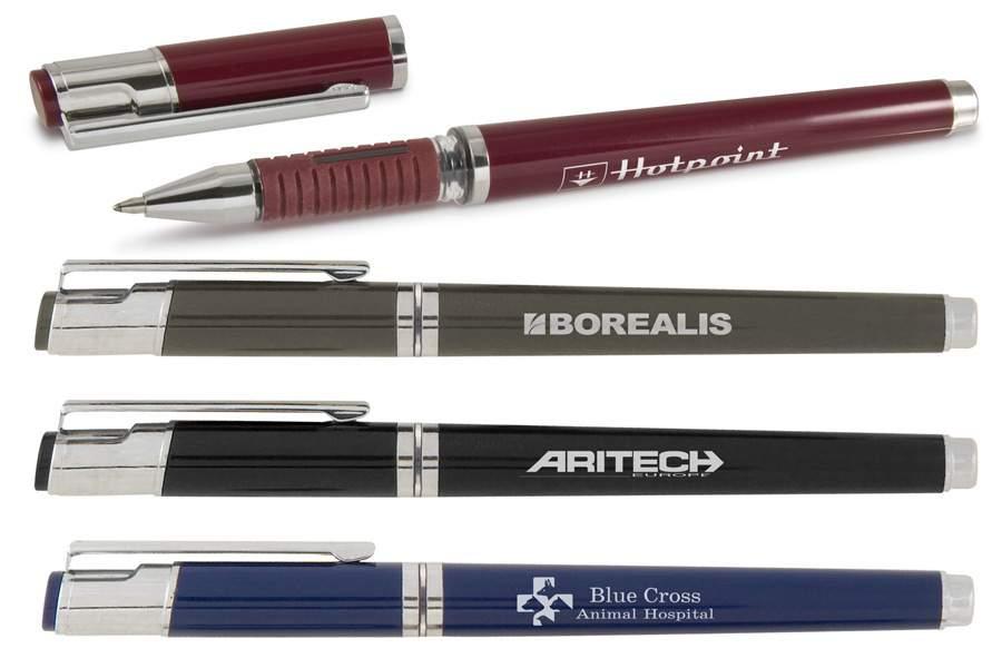 Penne personalizzate promozionali
