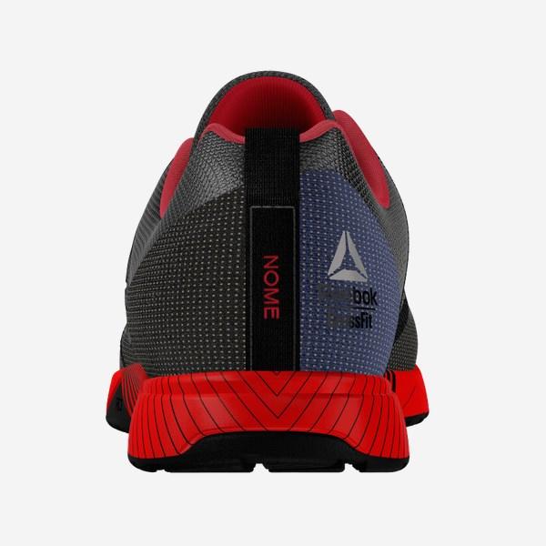 massimo stile nuovo stile di vendita all'ingrosso Scarpe Personalizzate con Nome