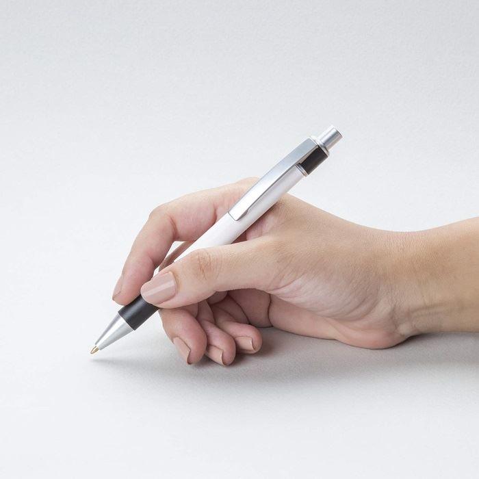 Penna personalizzata con logo
